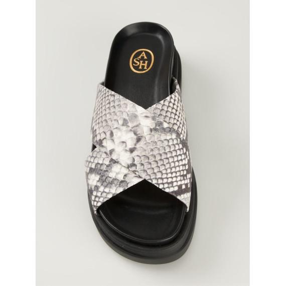 product-ash-snakeskin-sandals5-23312549