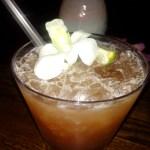 Lifeandsoullifestyle.com – Rum Fest