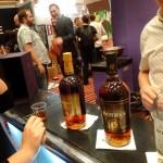 Lifeandsoullifestyle.com – Rum Week