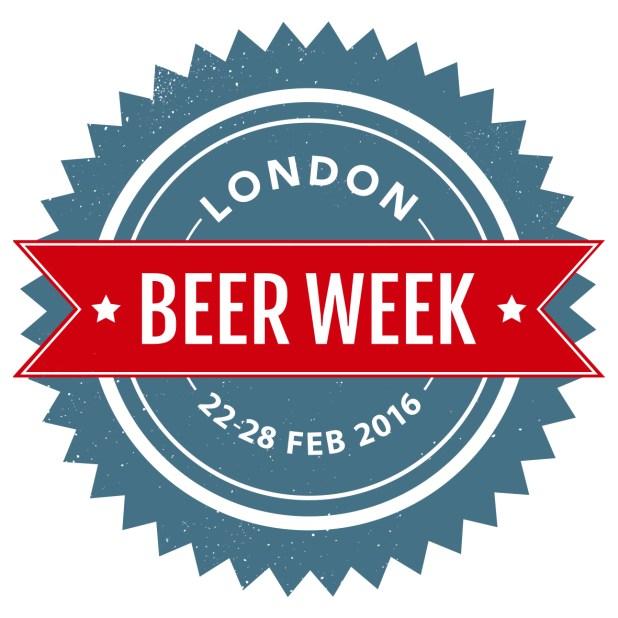 Lifeandsoullifestyle.com – London Beer Week