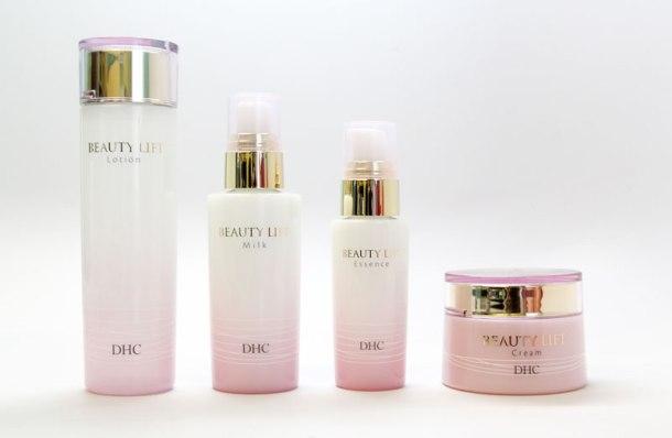 Lifeandsoullifestyle.com - Beauty Lift Series