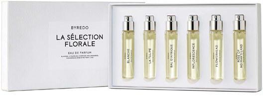 byredo-parfums-la-selection-florale-eau-de-parfum-set