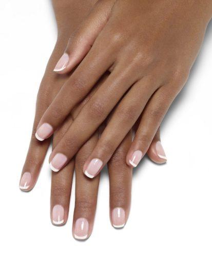 Lifeandsoullifestyle.com - healthy-fingernails