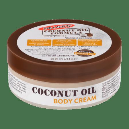 Lifeandsoullifestyle.com - Coconut Oil Body Cream - Palmer's®