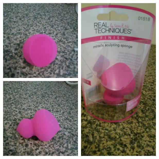 lifeandsoullifestyle.com-Real Techniques Make up Sponges Review