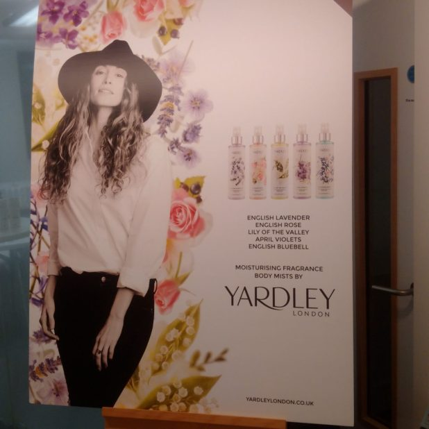www.lifeandsoullifestyle.com – Yardley-London-Autumn-additions