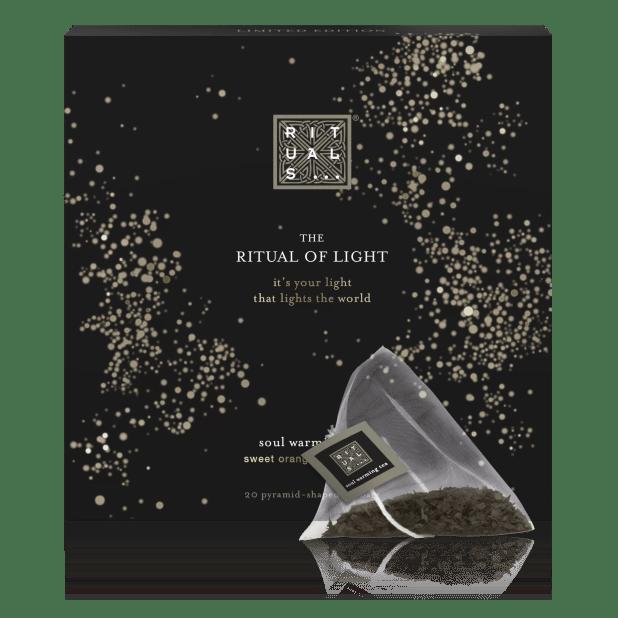 the-ritual-of-light-tea