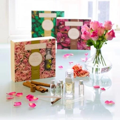www-lifeandsoullifestyle-com-perfume studio