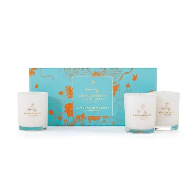 www-lifeandsoullifestyle-com-timeformindfulbeauty-joyful-aromatherapy-candles