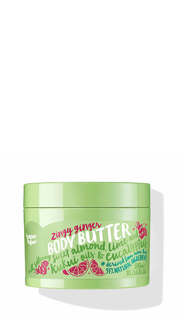zingy-ginger-body-butter