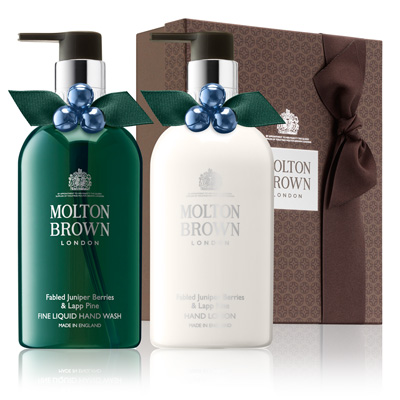 www-lifeandsoullifestyle-com-molton-brown-fabled-juniper-berries-lapp-pine-hand-wash-lotion-set