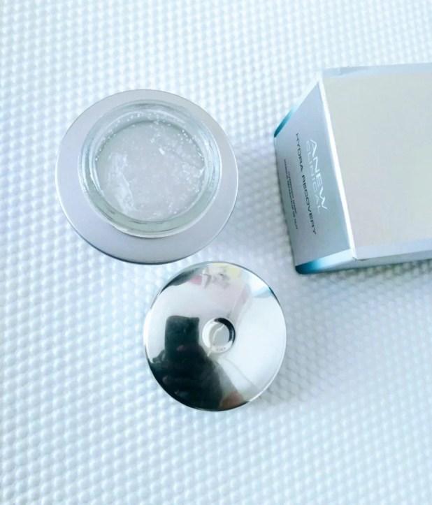 Avon Skincare Edit Life Amp Soul Lifestyle
