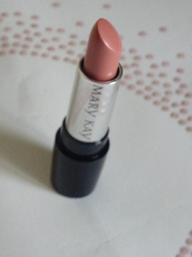 www.lifeandsoullifestyle.com – New Mary Kay review