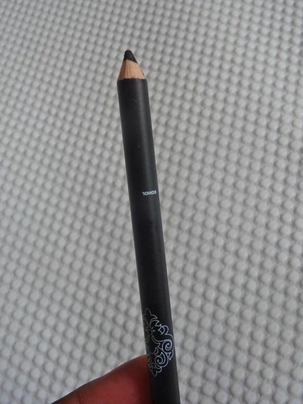 Oud Milano Kohl Pencil