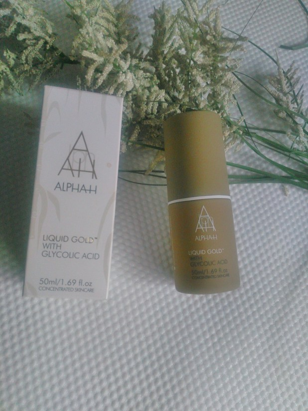 www.lifeandsoullifestyle.com – Beauty Haul Review