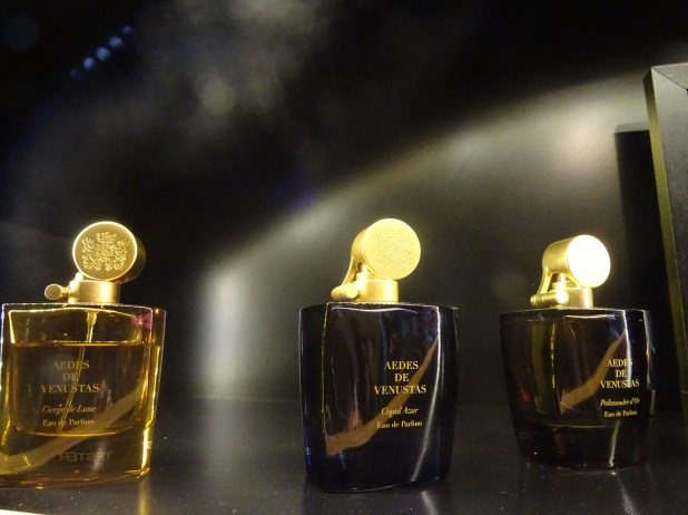 www.lifeandsoullifestyle.com – jovoy fragrance review