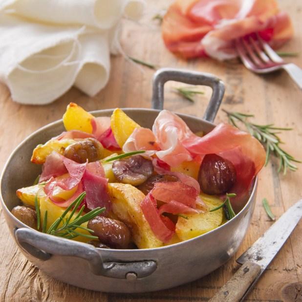 www.lifeandsoullifestyle.com – autumn recipes series