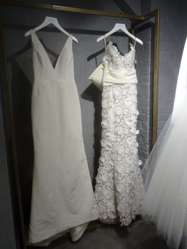 www.lifeandsoullifestyle.com – The wedding Gallery gallery