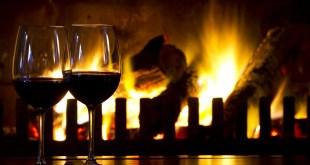 www.lifeandsoullifestyle.com – Christmas wine Picks