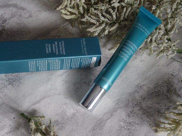 www.lifeandsoullifestyle.com- anti-ageing - skincare review