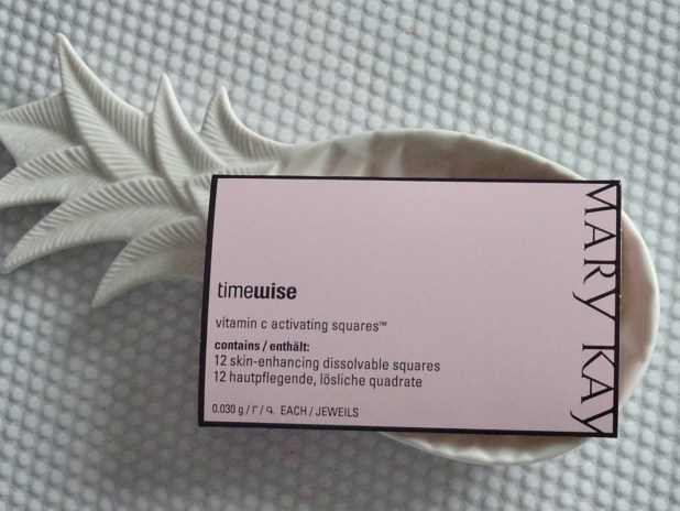 www.lifeandsoullifestyle.com- anti-ageing skincare news