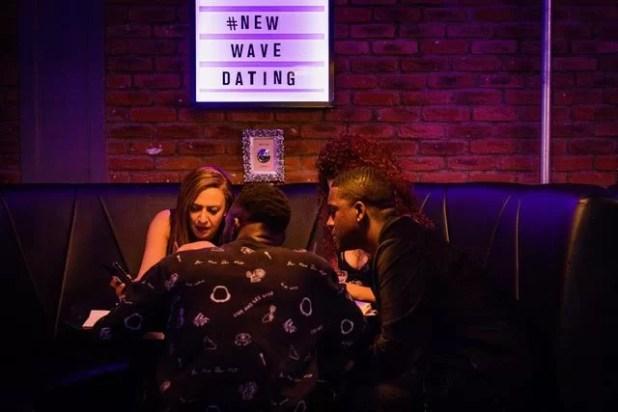www.lifeandsoullifestyle.com – new dating platform
