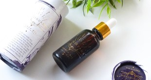 www.lifeandsoullifestyle.com – Beauty Oil review