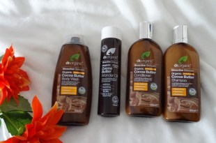 www.lifeandsoullifestyle.com – skincare review