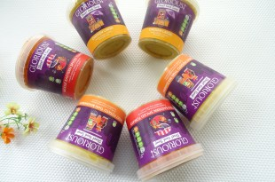 www.lifeandsoullifestyle.com – GLORIOUS soups review