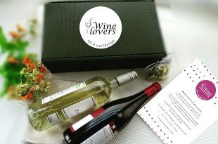 www.lifeandsoullifestyle.com – wine subscription box
