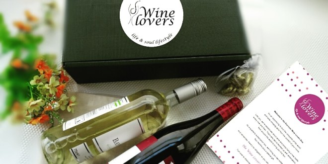 www.lifeandsoullifestyle.com – wine subscription box