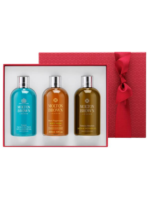 www.lifeandsoullifestyle.com – 5 Amazing gifts to thrill the men in your life this Christmas.