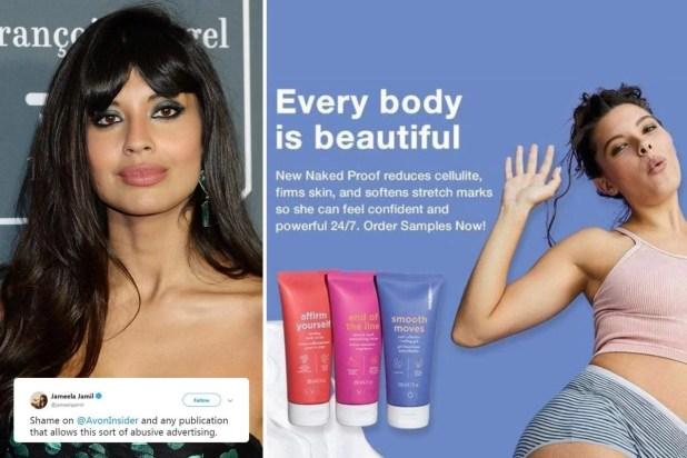 www.lifeandsoullifestyle.com – January Beauty news round-up