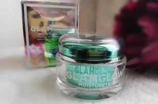 www.lifeandsoullifestyle.com – Glamglow MoistureTrip