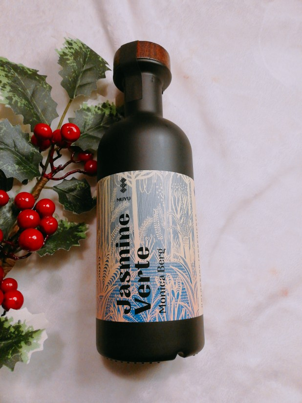 www.lifeandsoullifestyle.com – Christmas 2019: Food & Drink Gift Guide.