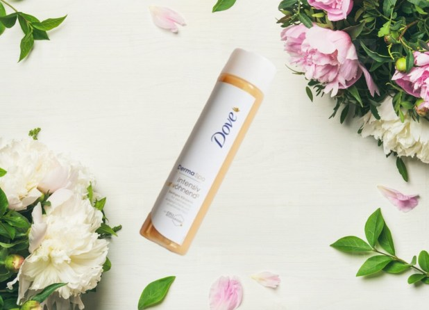 www.lifeandsoullifestyle.com - Skincare products for summer glow
