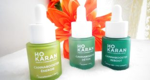 www.lifeandsoullifestyle.com – HO Karan CANNABOOSTER review