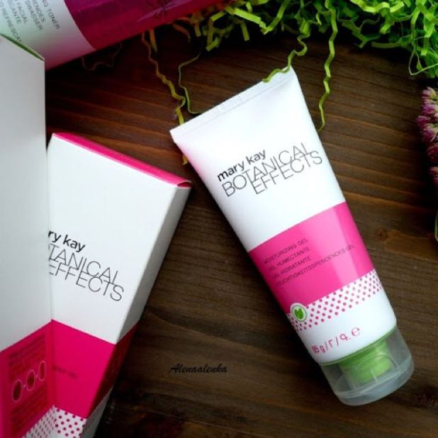 www.lifeandsoullifestyle.com – multi-purpose Sun Protection Products