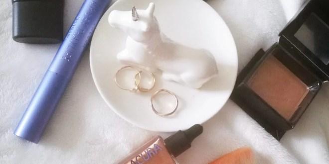 www.lifeandsoullifestyle.com – Lacura makeup review