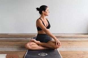 www.lifeandsoullifestyle.com – relieve back pain