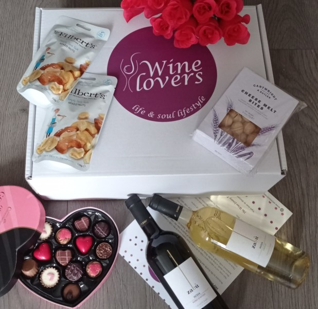 www.lifeandsoullifestyle.com – valentine's day gifts