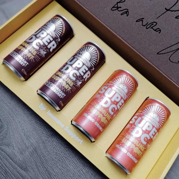 www.lifeandsoullifestyle.com – Super DC drinks