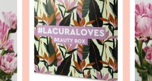 www.lifeandsoullifestyle.com - #LacuraLoves Beauty Box