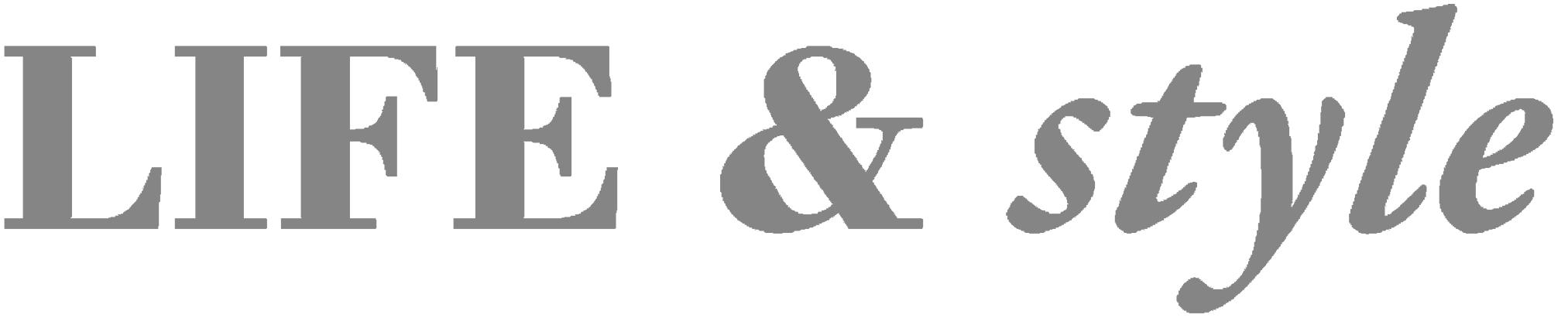 LIFE&style Kirchhellen