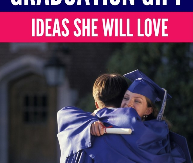 Great Graduation Gift Ideas Love These Gift Ideas For College Graduates