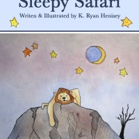 Download Sleepy Safari - Free on iTunes