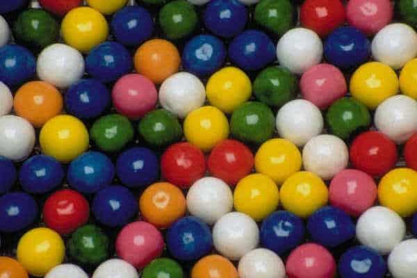 6-gum