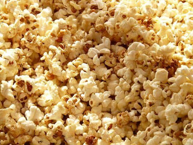 7-popcorn