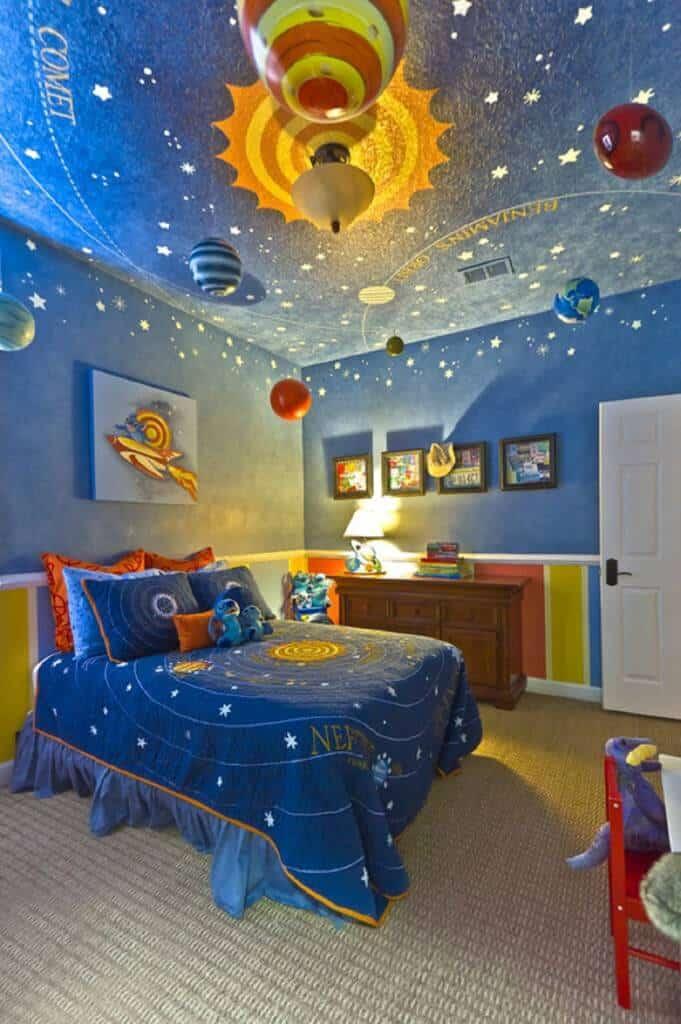 Children-Bedroom-Design-681x1024