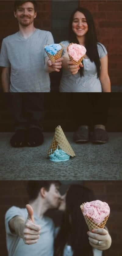 icecream-gender-reveal